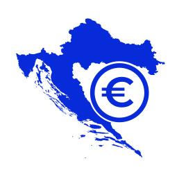 poslovanje-hrvatska