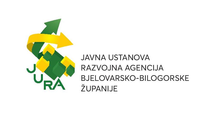 Partnerske institucije